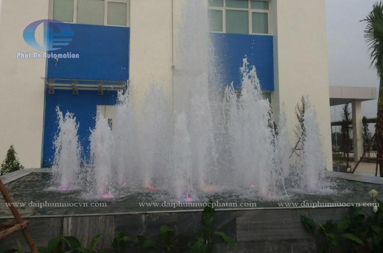 dai-phun-nuoc-tai-kcn-wha-hemaraj-nghe-an