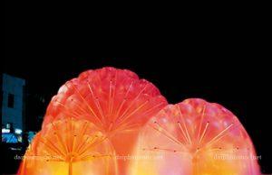 voi-phun-nuoc-ban-cau-inox-304-chinh-hang4
