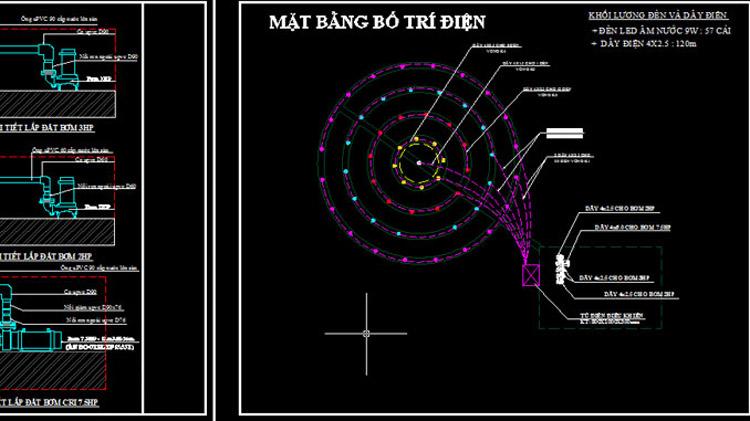 ban-ve-cad-thiet-ke-dai-phun-nuoc1