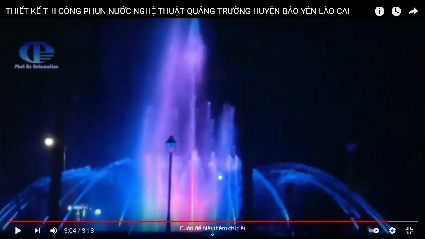thiet-ke-thi-cong-phun-nuoc-quang-truong-bao-yen-lao-cai